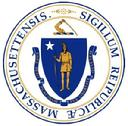 Commonwealth of Massachusetts, Safety Grant
